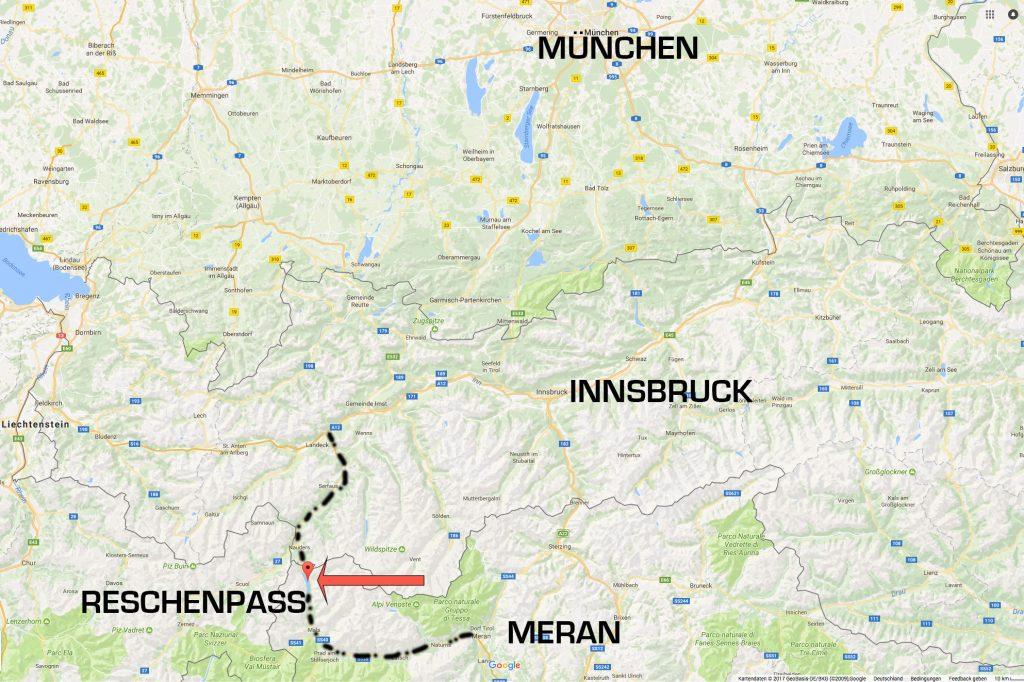 Kiten lernen in der Nähe von München, Augsburg, Rosenheim, Kufstein, Memmingen, Bodensee, Snowkiten Innsbruck oder Meran
